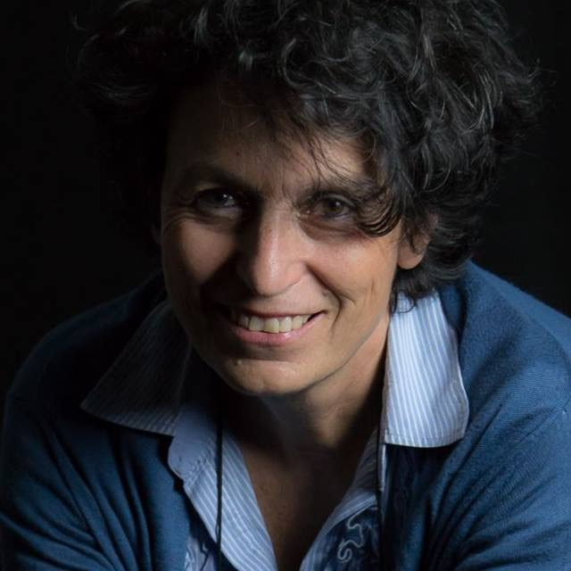 Rossana Cintoli