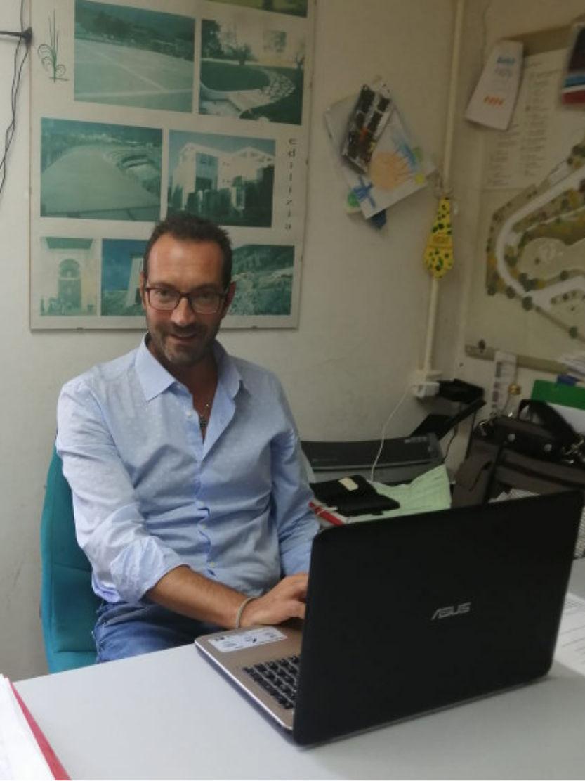 Alessio Bartolini